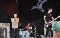 Rock Fest 2012 - 10 Years 18