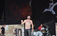 Rock Fest 2012 - 10 Years 16