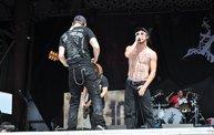 Rock Fest 2012 - 10 Years 13