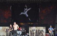Rock Fest 2012 - 10 Years 5