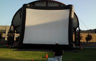 Screen on the Green 1