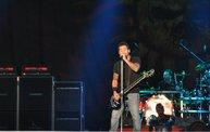 Rock Fest 2012 - Godsmack 27
