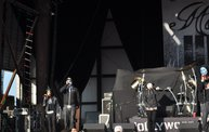 Rock Fest 2012 - Hollywood Undead 29