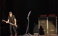 Rock Fest 2012 - Godsmack 23