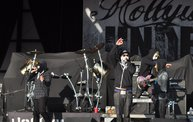 Rock Fest 2012 - Hollywood Undead 24