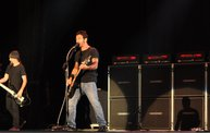 Rock Fest 2012 - Godsmack 22