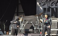 Rock Fest 2012 - Hollywood Undead 23