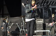 Rock Fest 2012 - Hollywood Undead 22