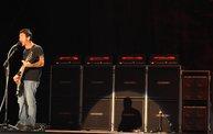 Rock Fest 2012 - Godsmack: Cover Image