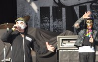 Rock Fest 2012 - Hollywood Undead 19