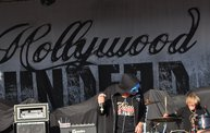 Rock Fest 2012 - Hollywood Undead 17