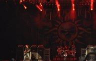 Rock Fest 2012 - Godsmack 14