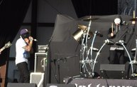 Rock Fest 2012 - Hollywood Undead 16