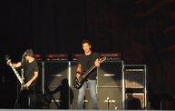 Rock Fest 2012 - Godsmack 12