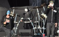Rock Fest 2012 - Hollywood Undead 14