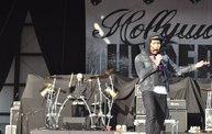 Rock Fest 2012 - Hollywood Undead 13
