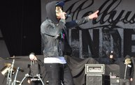 Rock Fest 2012 - Hollywood Undead 11