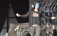 Rock Fest 2012 - Hollywood Undead 9