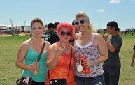 Rock Fest 2012 - Saturday 4