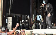 Rock Fest 2012 - Hollywood Undead 7