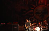 Rock Fest 2012 - Godsmack 7
