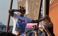 Rock Fest 2012 - Hollywood Undead 3