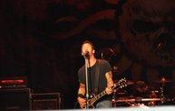 Rock Fest 2012 - Godsmack 6