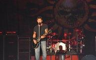 Rock Fest 2012 - Godsmack 5