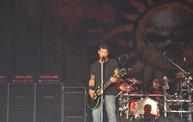 Rock Fest 2012 - Godsmack 4