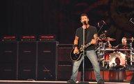 Rock Fest 2012 - Godsmack 1