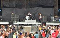 Rock Fest - Papa Roach 15