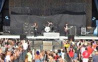 Rock Fest 2012 - Papa Roach 29