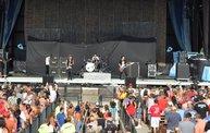 Rock Fest - Papa Roach 14