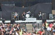Rock Fest 2012 - Papa Roach 28