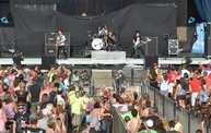 Rock Fest 2012 - Papa Roach 27