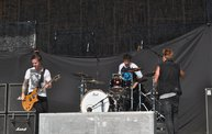 Rock Fest - Papa Roach 11