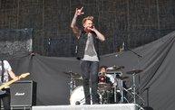 Rock Fest 2012 - Papa Roach 24