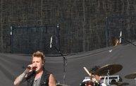 Rock Fest 2012 - Papa Roach 21