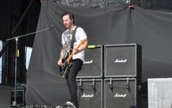 Rock Fest 2012 - Papa Roach 20