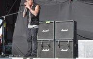 Rock Fest 2012 - Papa Roach 19