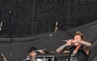 Rock Fest 2012 - Papa Roach 16
