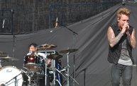 Rock Fest 2012 - Papa Roach 13