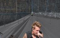 Rock Fest - Papa Roach 3