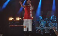 Rock Fest 2012 - Five Finger Death Punch 18