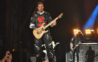 Rock Fest 2012 - Five Finger Death Punch 16