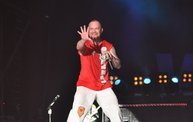 Rock Fest 2012 - Five Finger Death Punch 15