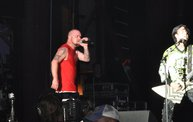 Rock Fest 2012 - Five Finger Death Punch 14