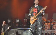 Rock Fest 2012 - Five Finger Death Punch 12