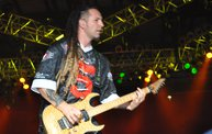 Rock Fest 2012 - Five Finger Death Punch 11