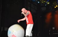 Rock Fest 2012 - Five Finger Death Punch 10